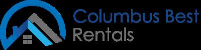 Columbus Best Rentals